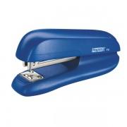 Malá sešívačka Rapid F6 20 listů modrá