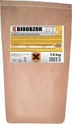 Prací prášek profesionální BioObzor PRO 14 kg