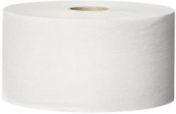 Toaletní papír Tork Jumbo 120160 1-vrstvý 6 rolí T1 přírodní