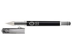 Roller gel. jehličkový Pilot G-TEC-C Maica extra tenký hrot 0,4 mm černý