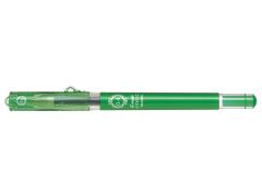 Roller gel. jehličkový Pilot G-TEC-C Maica extra tenký hrot 0,4 mm zelený