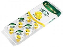 Citronová šťáva Champion 10 x 7,5g