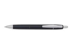 Kuličková tužka Pilot Coupe černá
