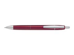 Kuličková tužka Pilot Coupe červená