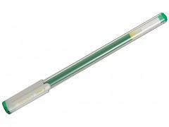 Roller gel. Pilot Choose 0,7 mm zelená