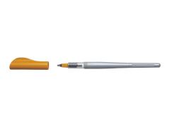 Pero plnicí PILOT Parallel Pen 2,4 oranžová