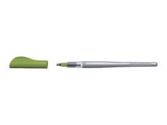 Pero plnicí PILOT Parallel Pen 3,8 zelená