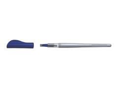Pero plnicí PILOT Parallel Pen 6 modrá