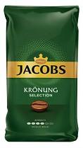 Jacobs Kronung Selection zrnková 1kg