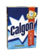 Calgon prášek 500g