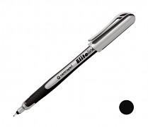 Popisovač liner Centropen 4721 ELITE 0,3 mm černý