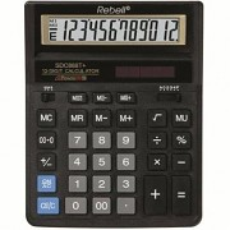 Kalkulačka Rebell SDC 888T+ DOPRODEJ!!!