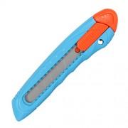 Odlamovací nůž SX820L velký šířka_čepele_18mm