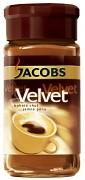 Jacobs Velvet 200g