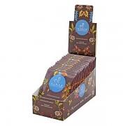Almar - Italská horká čokoláda 25x30g Classic