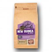 Čerstvě pražená káva LIZARD COFFEE - Papua New Guinea - 1000g