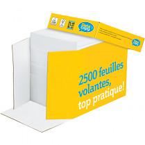 Papír Multicopy Original A4 160g 250 listů DOPRODEJ!!!