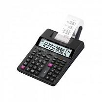 Kalkulačka Casio HR-150 RCE 12místná 2 barvy tisku