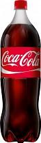 Coca cola 1,75L