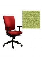 Židle kancelářská 1580 SYN GALA Termín dodání: 10_dní BN17