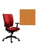 Židle kancelářská 1580 SYN GALA Termín dodání: 10_dní BN2