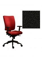 Židle kancelářská 1580 SYN GALA Termín dodání: 10_dní BN7