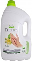 Winnis's Sapone bio tekuté mýdlo 5l