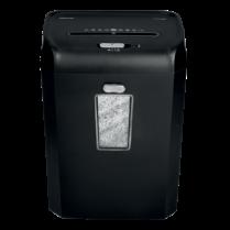 Skartovačka Rexel Promax RSX1035 Černá
