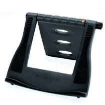 Chladicí stojánek pro notebook Kensington SmartFit® Easy Riser™