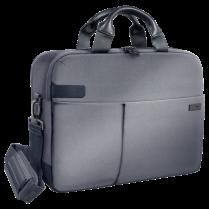 """Taška na notebook 15,6"""" Leitz Complete Stříbrná"""