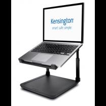 Podstavec pod notebook Kensington SmartFit®