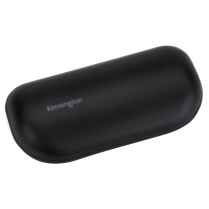 Podpěrka zápěstí pro standardní myši Kensington ErgoSoft™