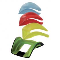 Podpěrka zápěstí Kensington SmartFit® Conform