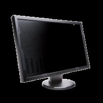 "Filtr Kensington Privacy Screen FP240W9 pro širokoúhlé monitory 20"" (16 : 9)"
