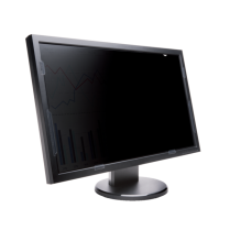 "Filtry Kensington Privacy Screen pro monitory 21,5"" (16 : 9)"