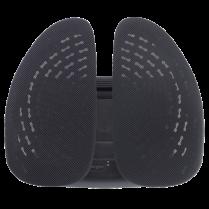 Podpěrka zad Kensington SmartFit® Conform