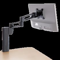 Výsuvné rameno pro monitor Kensington