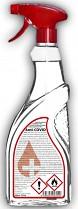 Dezinfekce ANTI-COVID s rozprašovačem 750ml