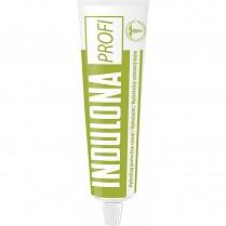 Indulona Profi 100ml hydratační ochranný krém s olivovým olejem
