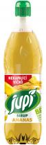 Sirup Jupí 700ml ananas