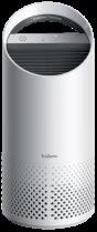 Leitz TruSens™ Z-1000 čistička vzduchu, osobní/malý pokoj