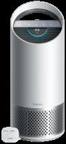 Leitz TruSens™ Z-2000 čistička vzduchu s monitorem kvality vzduchu SensorPod™, střední místnost