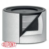 Náhradní HEPA Filter do Leitz TruSens™ Z-2000 čističky vzduchu