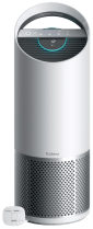Leitz TruSens™ Z-3000 čistička vzduchu s monitorem kvality vzduchu SensorPod™, velká místnost