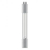 Náhradní UV žárovka do Leitz TruSens™ Z-3000 čističky vzduchu
