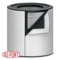 Náhradní HEPA Filter do Leitz TruSens™ Z-3000 čističky vzduchu