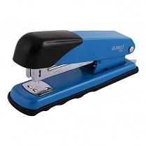 Sešívačka D.RECT Office 3016 40 listů modrá