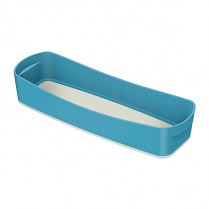 Organizér Leitz Cosy MyBox (L) modrý