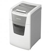Leitz IQ Autofeed  Office 150 Automatická skartovačka papíru P4