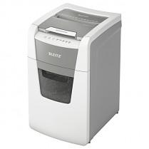 Leitz IQ Autofeed  Office 150 Automatická skartovačka papíru P5